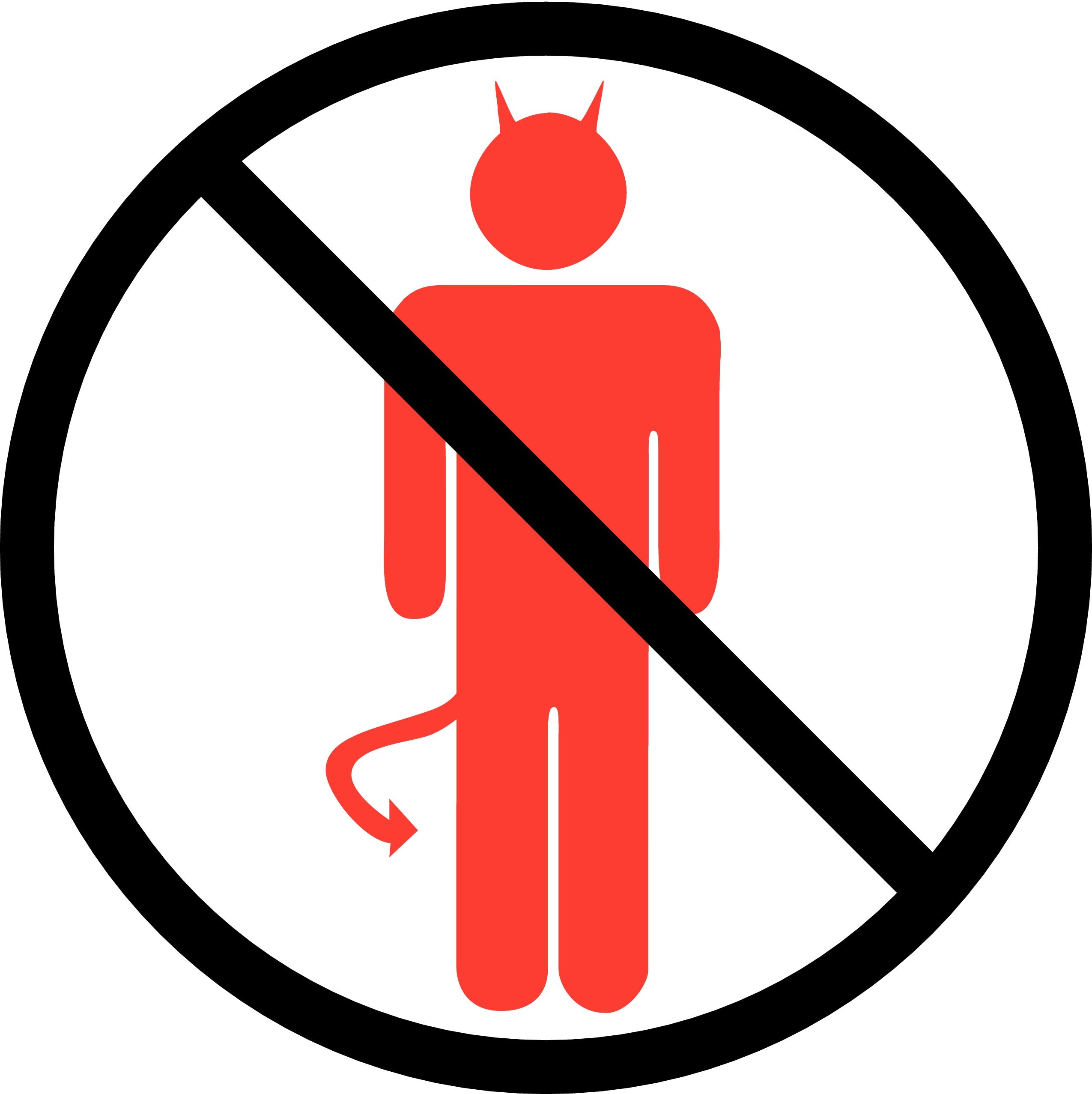 Image result for free clip art exorcism